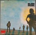 Black Pearl ブラック・パール / Black Pearl