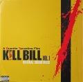 VA / Kill Bill Vol. 1 - OST | 未開封