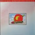 Allman Brothers Band オールマン・ブラザーズ・バンド / Eat A Peach | 重量盤