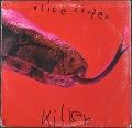 Alice Cooper アリス・クーパー / Killer キラー