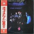 CSN &Y(Crosby, Stills, Nash & Young)クロスビー・スティルス・ナッシュ&ヤング / 4 Way Street 4ウェイ・ストリート