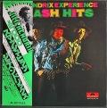 Jimi Hendrix ジミ・ヘンドリックス / Smash Hits スマッシュ・ヒッツ JP盤