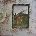 Led Zeppelin レッド・ツェッペリン / Led Zeppelin IV JP盤