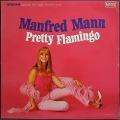 Manfred Mann マンフレッド・マン / Pretty Flamingo