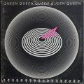 Queen クイーン / Jazz
