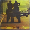 Ronnie Lane & Slim Chance ロニー・レーン /  Anymore For Anymore
