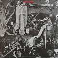 Deep Purple / Deep Purple ディープ・パープルIII 未開封