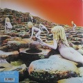 Led Zeppelin レッド・ツェッペリン / Houses Of The Holy 未開封2LP
