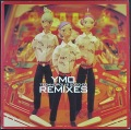 Yellow Magic Orchestra(YMO)イエロー・マジック・オーケストラ / YMO Remixes Technopolis 2000-00