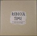 レベッカ Rebecca / Time