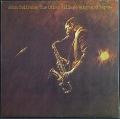 John Coltrane ジョン・コルトレーン / The Other Village Vanguard Tapes