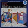 Charles Mingus チャールズ・ミンガス / Mingus Ah Um