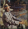 Horace Silver ホレス・シルヴァー / Song For My Father