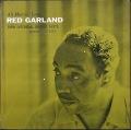 Red Garland レッド・ガーランド / All Mornin' Long オール・モーニン・ロング