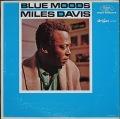 Miles Davis マイルス・デイビス / Blue Moods