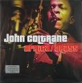 John Coltrane ジョン・コルトレーン / Africa/Brass