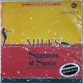 Miles Davis マイルス・デイビス / Sketches Of Spain