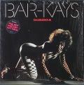 Bar-Kays バー・ケイズ / Dangerous