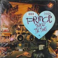 """Prince プリンス / Sign """"O"""" The Times"""