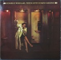 Deniece Williams デニース・ウィリアムス / When Love Comes Calling