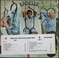 LaBelle ラベル / Labelle