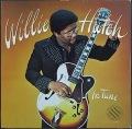 Willie Hutch ウィリー・ハッチ / In Tune