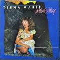Teena Marie ティーナ・マリー / It Must Be Magic