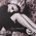 Rox ロックス / Memoirs | 未開封