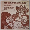 James Gang ジェームス・ギャング / The Best Of The James Gang Featuring Joe Walsh | WLP