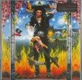 Steve Vai スティーヴ・ヴァイ / Passion And Warfare | 重量盤