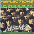 Terry Knight And The Pack テリー・ナイト & ザ・パック / Reflections