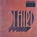 Soft Machine ソフト・マシーン / Third | 未開封重量盤