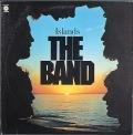 Band, The ザ・バンド / Islands アイランド
