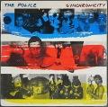 Police, The ポリス / Synchronicity シンクロニシティー US盤