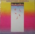 Mahavishnu Orchestra マハヴィシュヌ・オーケストラ / Birds Of Fire