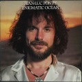 Jean-Luc Ponty ジャン=リュック・ポンティ / Enigmatic Ocean UK盤