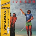 Native Son ネイティブ・サン / Native Son
