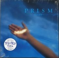 Prism プリズム / Dreamin'