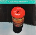村松 健 Ken Muramatsu / Still Life Donuts