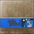 Julie London ジュリー・ロンドン / Julie London | 赤盤