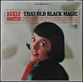 Keely Smith キーリー・スミス / That Old Black Magic