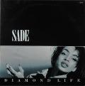 Sade シャーデー / Diamond Life