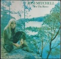 Joni Mitchell ジョニ・ミッチェル / For The Roses