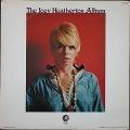 Joey Heatherton ジョーイ・ヘザートン / The Joey Heatherton Album