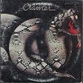 Crawler クローラー / Crawler 毒牙| WLP