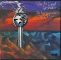 Van Der Graaf Generator (VDGG) ヴァン・ダー・グラフ・ジェネレーター / The Least We Can Do Is Wave To Each Other