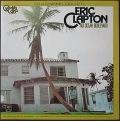 Eric Clapton エリック・ クラプトン / 461 Ocean Boulevard 461 オーシャン・ブールヴァード US Quad