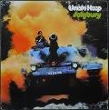 Uriah Heep ユーライア・ヒープ / Salisbury ソールズベリー