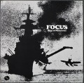 Focus フォーカス / Ship Of Memories US盤