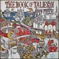 Deep Purple ディープ・パープル / The Book Of Taliesyn ザ・ブック・オブ・タリエシン US盤